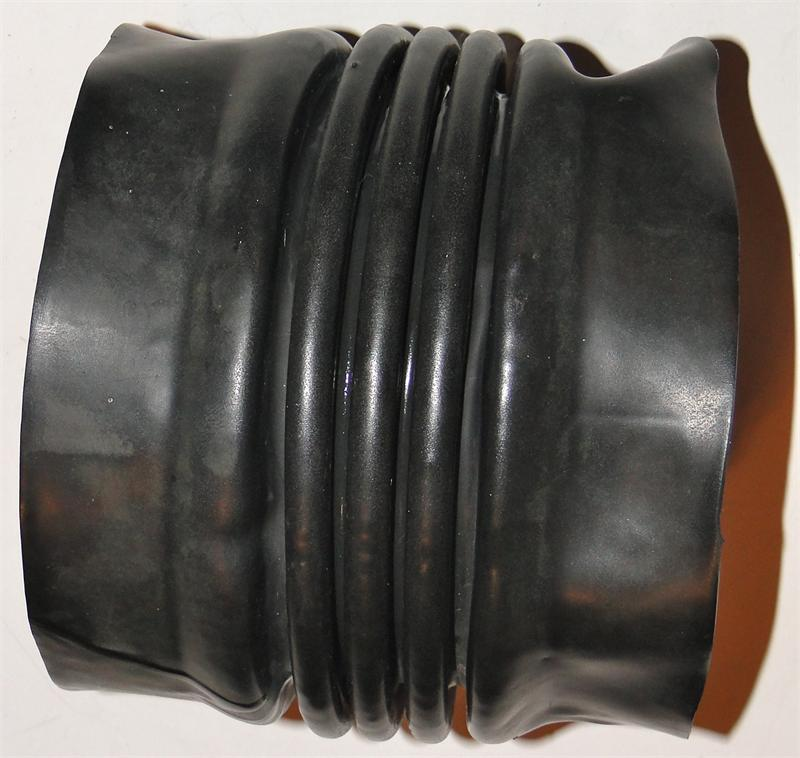 1964 1965 Corvette Fuel Injection Air Cleaner Rubber