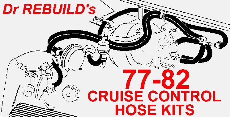 on 1982 Corvette Vacuum Line Diagram