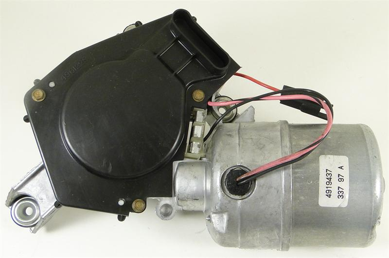 Dsc on C3 Corvette Wiring Diagram