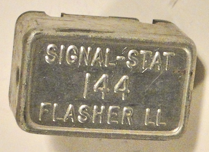 81 camaro fuse box label fuse box label 1964 1966 corvette signal stat 144 flasher with back up