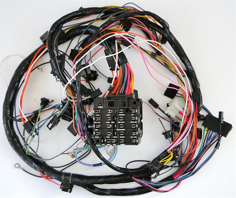 1974 corvette blower motor wiring diagram  1974  free